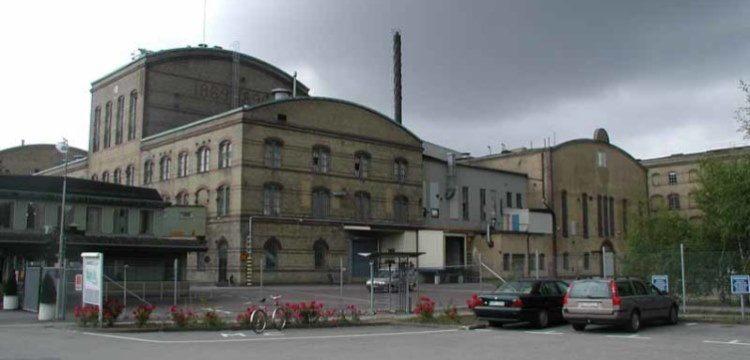 Sockerbolaget lägger ner i Arlöv