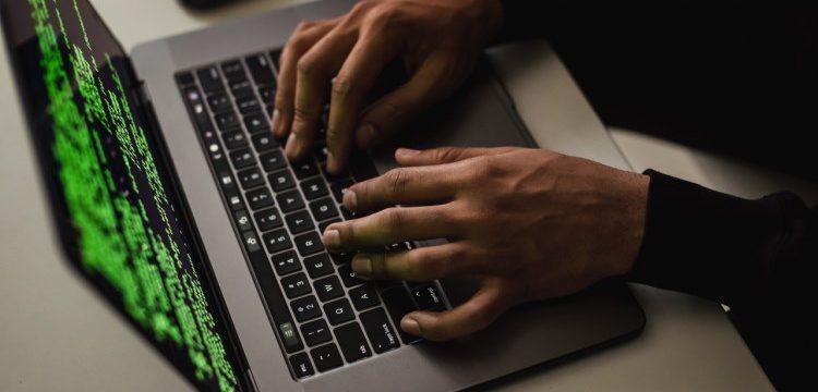 Ökande mängd ID-bedrägerier
